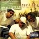 Trillville Neva Eva (feat. Lil Scrappy & Lil Jon)