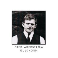 Fred Åkerström Balladen om Joe Hill