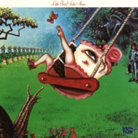 Little Feat Teenage Nervous Breakdown
