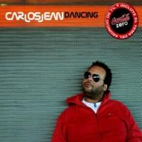 Carlos Jean Dancing