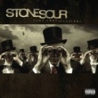 Stone Sour Come What[ever] May