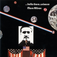Mose Allison On The Run
