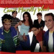 Various Artists Can't Hardly Wait