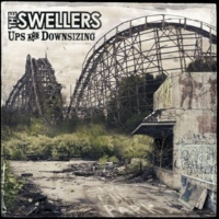 The Swellers Feet First