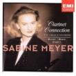 Sabine Meyer Clarinet Connection