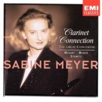 "Bläserensemble Sabine Meyer Serenade in B-Flat Major, K. 361/370a, ""Gran Partita"": III. Adagio"