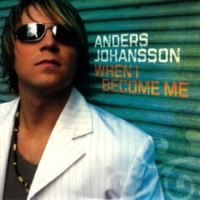 Anders Johansson Don't Give Me That