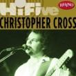 Christopher Cross Rhino Hi-Five: Christopher Cross