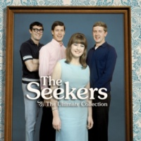 The Seekers Come The Day