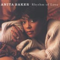 Anita Baker My Funny Valentine