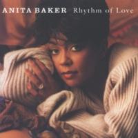 Anita Baker You Belong To Me