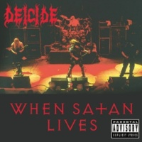 Deicide Serpents Of The Light (Live)