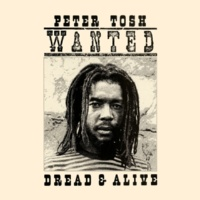 Peter Tosh Cold Blood (2002 Remastered Version)