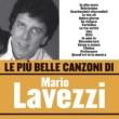 Mario Lavezzi Le più belle canzoni di Mario Lavezzi