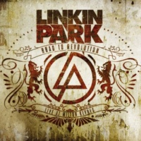 Linkin Park Leave Out All The Rest (Live At Milton Keynes)