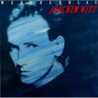 Joachim Witt Rhythmus im Blut