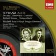 Elisabeth Schwarzkopf/Irmgard Seefried Soprano Duets