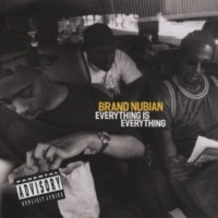 Brand Nubian Straight Off Da Head