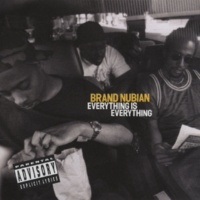 Brand Nubian What The Fuck...