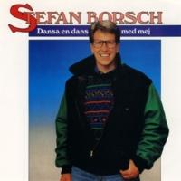 Stefan Borsch Hipp hurra