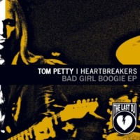 Tom Petty And The Heartbreakers Done Somebody Wrong (Live)