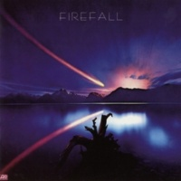 Firefall Sad Ol' Love Song