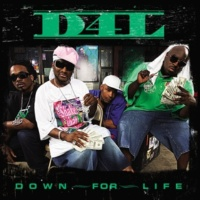 D4L Do It Like Me Baby