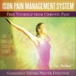 David Ison Free Yourself from Chronic Pain