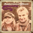 Andersson & Gibson Earthly Greetings