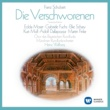 Heinz Wallberg/Edda Moser/Kurt Moll/Adolf Dallapozza Schubert: Die Verschworenen