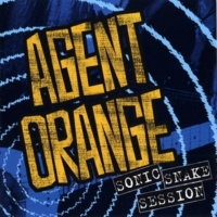 Agent Orange Voices (in The Night)