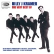 Billy J Kramer The Very Best Of Billy J Kramer