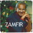 Gheorghe Zamfir Silent Night