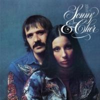 Sonny & Cher I Got You Babe
