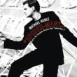 マイケル・ブーブレ Spider-Man Theme [Junkie XL Remix]