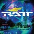 Ratt Infestation [Special Edition]