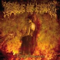Cradle Of Filth Medusa And Hemlock