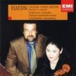 Han-Na Chang/Sächsische Staatskapelle/Giuseppe Sinopoli Haydn - Cello Concertos Nos. 1 & 2; Sinfonia Overtura