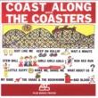 The Coasters Coast Along With The Coasters