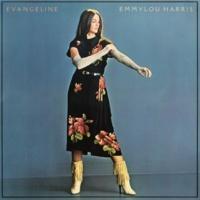 Emmylou Harris Evangeline