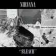Nirvana Bleach (Deluxe)