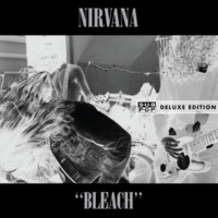 Nirvana School (2009 Re-mastered Version)