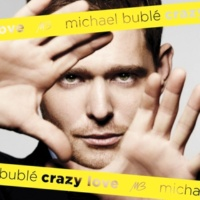 Michael Bublé Baby (You've Got What It Takes) [with Sharon Jones & The Dap-Kings]