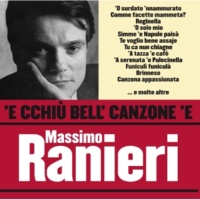 Massimo Ranieri Carmela (Live)