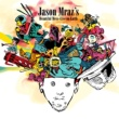 Jason Mraz Jason Mraz's Beautiful Mess: Live On Earth