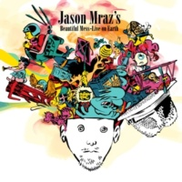 Jason Mraz Sunshine Song (Live On Earth Version)