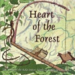 Baka Beyond / Baka Forest People Heart Of The Forest