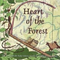 Baka Beyond / Baka Forest People Yelli 1