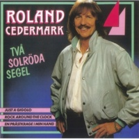 Roland Cedermark Only You