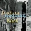 Joshua Redman Back East
